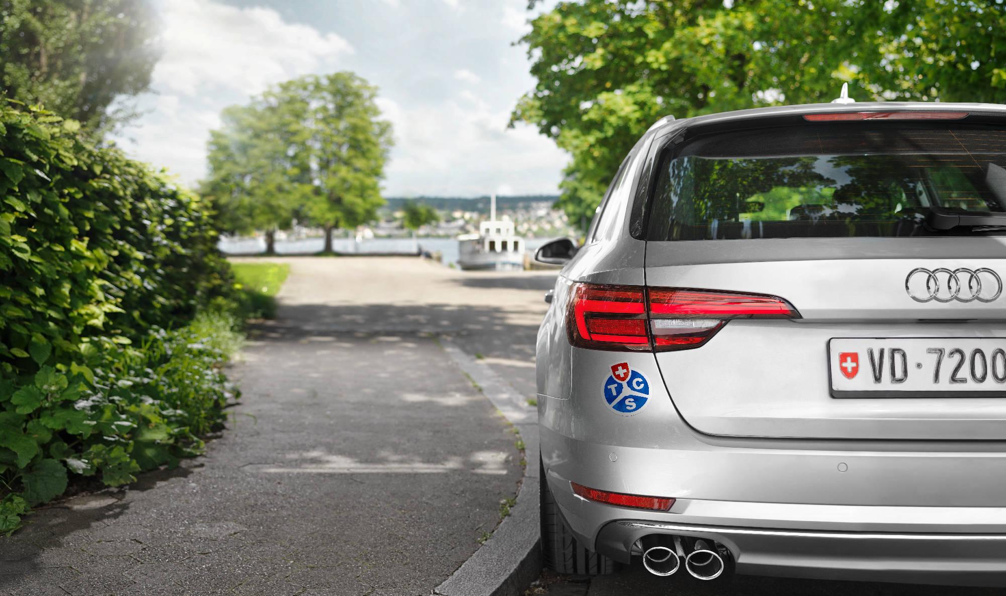 Tcs assurance auto la protection des experts de la mobilit for Assurance pour garage automobile